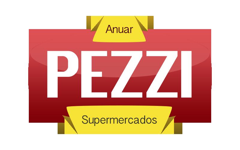 Supermercado Pezzi